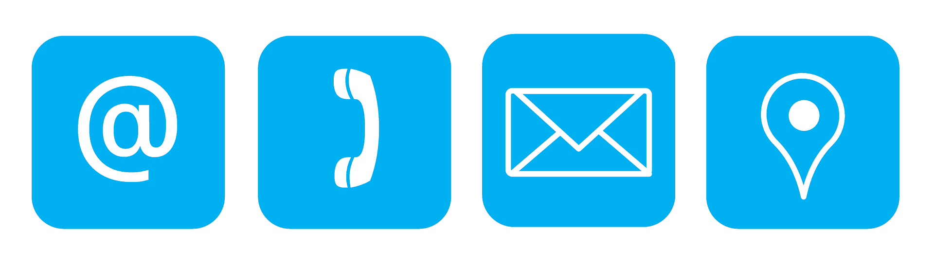 contact us \u2013 techno powerContact #21